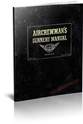 1944 Aircrewman's Gunnery Manual
