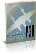 P-38 Lightning Documents & Manuals