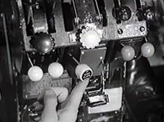 Film Archive - B-26 Bomber