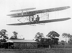 Film Archive - Wright Brothers Flyer