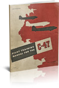 Douglas C-47 Documents & Manuals