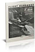 F-86 Sabre Documents & Manuals