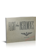 1945 Naval Aviation / Flight thru Instruments