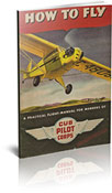 Piper J-3 Cub Documents & Manuals